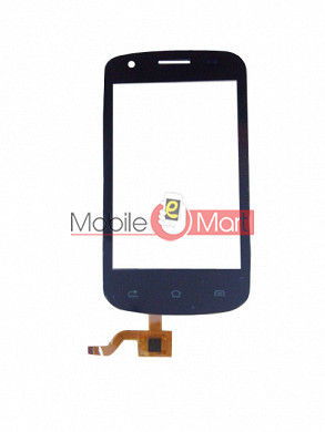 New Touch Screen Digitizer For Karbonn A1+
