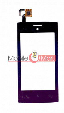 New Touch Screen Digitizer For Karbonn A16