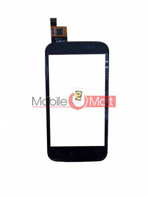New Touch Screen Digitizer For Karbonn A15
