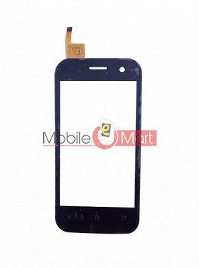 New Touch Screen Digitizer For Karbonn K76