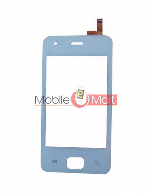 New Touch Screen Digitizer For Karbonn A50