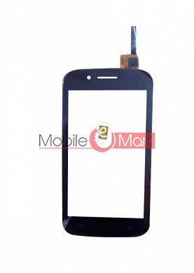 New Touch Screen Digitizer For Karbonn A52