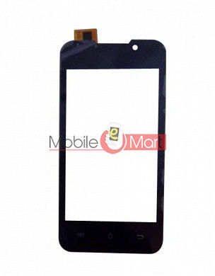 New Touch Screen Digitizer For Karbonn K90