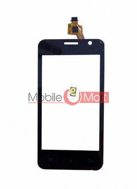 New Touch Screen Digitizer For Karbonn A10