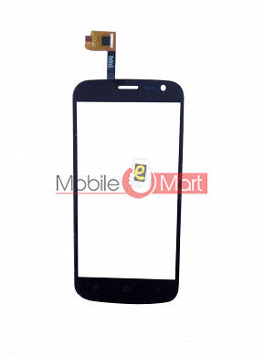 New Touch Screen Digitizer For Karbonn A19