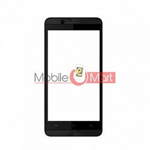 Touch Screen Digitizer For Lava A51
