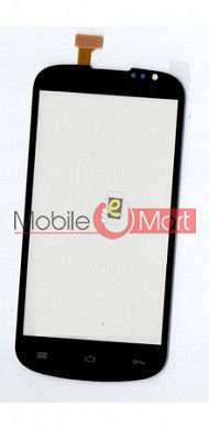 Touch Screen Digitizer For Lava Iris 458Q