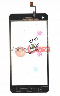 Touch Screen Digitizer For Lava Pixel V1