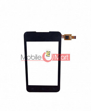 Touch Screen Digitizer For Lava Iris 349+ Plus