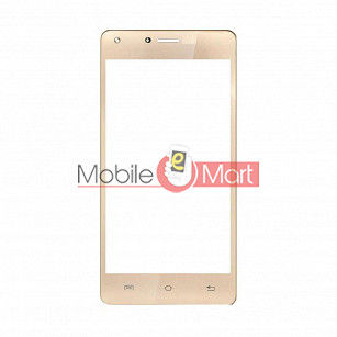 Touch Screen Digitizer For Lava A77