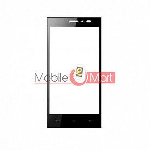 Touch Screen Digitizer For Xolo Era 1X