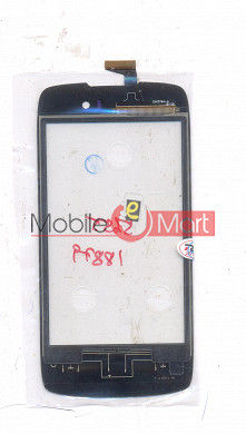 Touch Screen Digitizer For XOLO Q510s