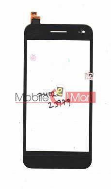 Touch Screen Digitizer For XOLO Q1000s plus