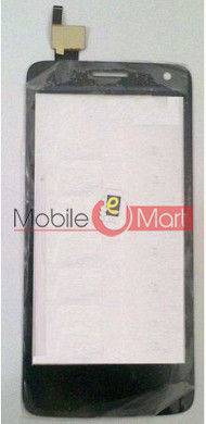 Touch Screen Digitizer For XOLO Q700i