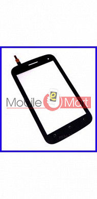 Touch Screen Digitizer For XOLO Q600