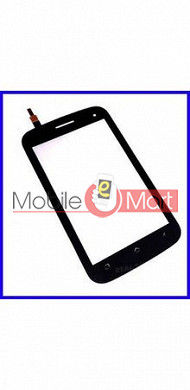 Touch Screen Digitizer For XOLO A500