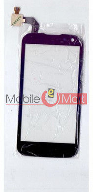 Touch Screen Digitizer For XOLO Play T1000