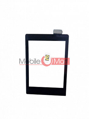 New Touch Screen Digitizer For Lava C11