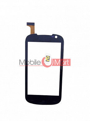 New Touch Screen Digitizer For Lava Xolo A500