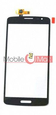 Touch Screen Digitizer For LG GX F310L