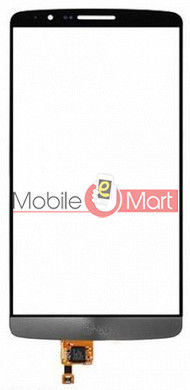 Touch Screen Digitizer For LG G3 D851