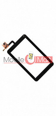 Touch Screen Digitizer For LG Optimus Pad V900