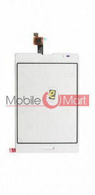 Touch Screen Digitizer For LG Optimus Vu II F200