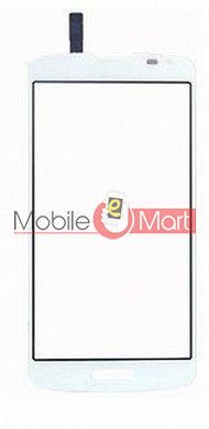 Touch Screen Digitizer For LG Volt 4G LTE