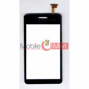 Touch Screen Digitizer For LG Cookie Zip LG510
