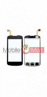 Touch Screen Digitizer For LG KM555E
