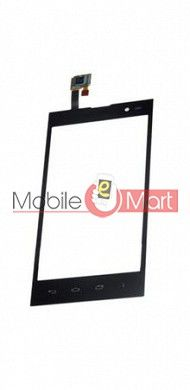 Touch Screen Digitizer For LG Spectrum II 4G VS930