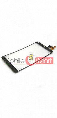 Touch Screen Digitizer For LG G Flex D958