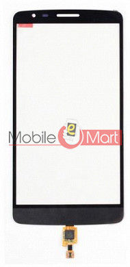 Touch Screen Digitizer For LG G3 Stylus D690N