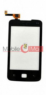 Touch Screen Digitizer For LG Univa E510