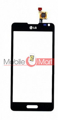 Touch Screen Digitizer For LG Optimus F6 D500