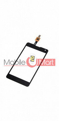Touch Screen Digitizer For LG Optimus G E973