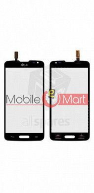 Touch Screen Digitizer For LG L90 D405