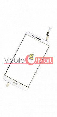 Touch Screen Digitizer For LG G2 D800