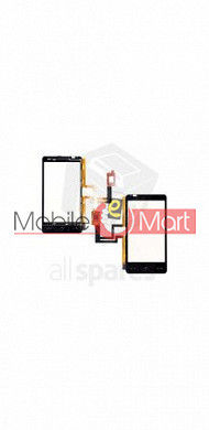Touch Screen Digitizer For LG KM900 Arena