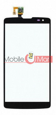 Touch Screen Digitizer For LG G Pro 2 D838