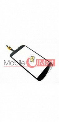 Touch Screen Digitizer For LG K4990