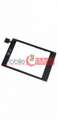 Touch Screen Digitizer For LG Wink T300