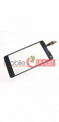 Touch Screen Digitizer For LG Optimus G F180L