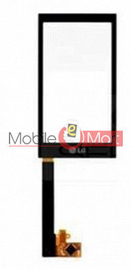 Touch Screen Digitizer For LG GD880 Mini