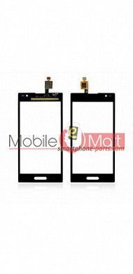 Touch Screen Digitizer For LG Optimus L9 P769
