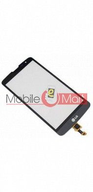 Touch Screen Digitizer For LG D335 with dual SIM