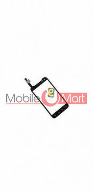 Touch Screen Digitizer For LG Connect 4G MS840