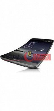 Touch Screen Digitizer For LG G Flex2