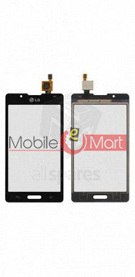 Touch Screen Digitizer For LG Optimus L7 2 P713