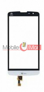 Touch Screen Digitizer For LG L Bello